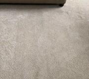 Результат выведения вина с коврового покрытия