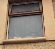Перед окномоем фото